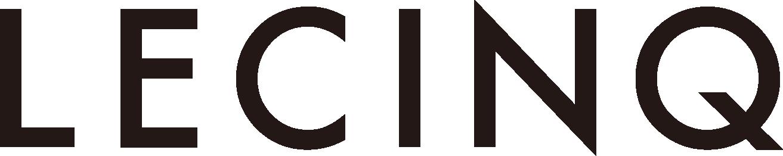 LECINQ